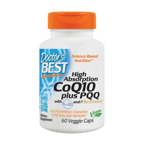 supplement pqq pqq coq10 pureqq 174