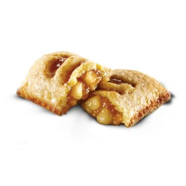 apple pie mcd mcdonald s baked apple pie reviews in snacks chickadvisor