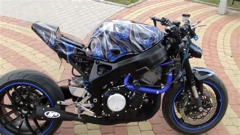 best streetfighter motorcycle the best custom bikes motorbike streetfighter