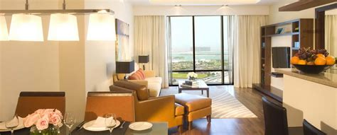 buy 1 bedroom apartment in dubai serviced apartments dubai fraser suites dubai
