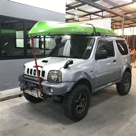 jeep jimmy 100 jeep jimmy test mitsubishi shogun vs jeep