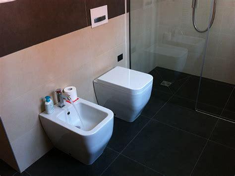 impianto bagno rifacimento impianto bagno tecnolli impianti