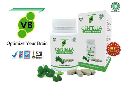 Vitamin Otak Vitabrain 10 merk vitamin untuk kecerdasan otak anak dan dewasa