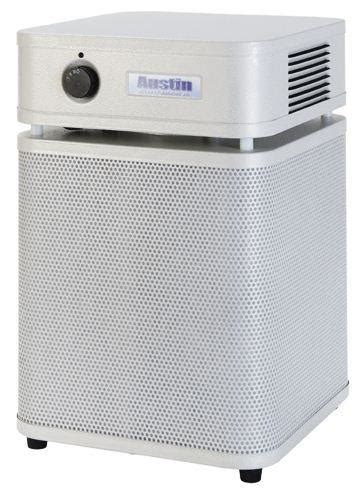 allergy machine air purifier hm 405
