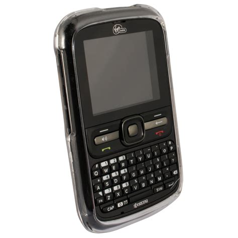 messenger for mobile phone kyocera torino s2300 messaging phone for mobile