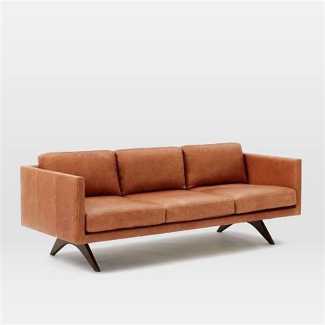 West Elm Presidents Day Sale 15 best images about sofa on pinterest great deals