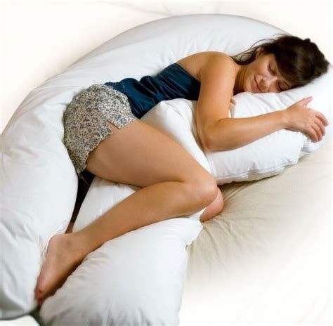 What Do Pregnancy Pillows Do by Best Pregnancy Pillow
