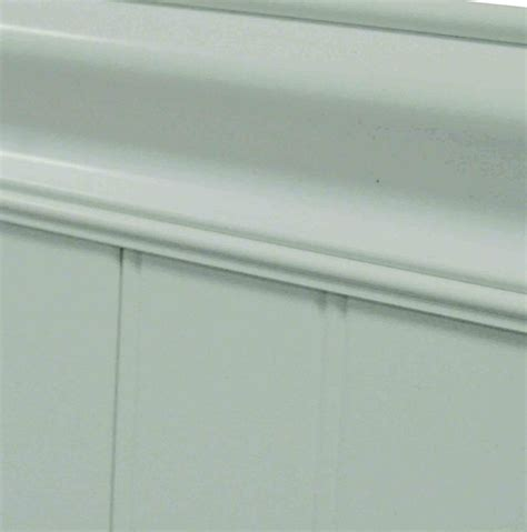 Plastpro Wainscot 17 best images about plastpro planking wainscoting on
