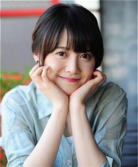gambar artis korea kpop artis kpop korea model jepang tercantik