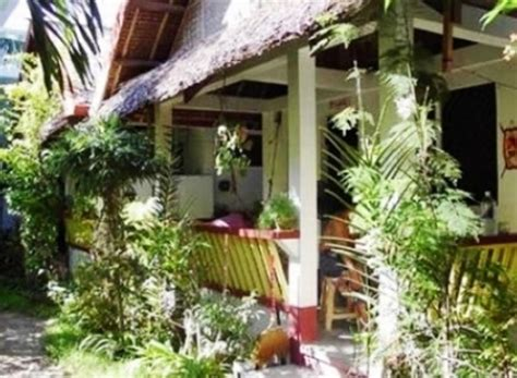 Cottages In Boracay by Trafalgar Cottages In Boracay Island Philippines Hostel