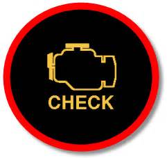 Jeep Patriot Check Engine Light Codes 2011 Jeep Engine Light On 2011 Wiring Diagram And
