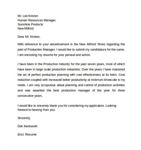 Research Project Manager Cover Letter by Biomedical Research Library Director Cover Letter Open