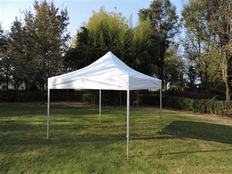gazebo per ambulanti gazebi apribili bm tende gazebo