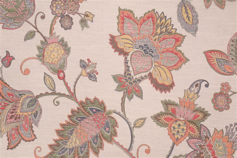 upholstery fabric richmond va hamilton richmond hill tapestry upholstery fabric in federal