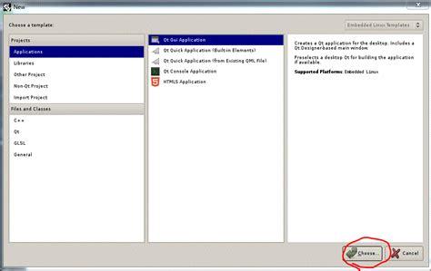 qt programming on raspberry pi raspberry pi programming how to install and setup qt