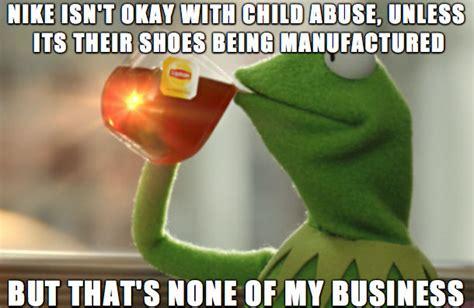Nike Memes - funny nike shoes memes