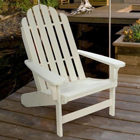 lifetime adirondack chair footrest lifetime adirondack chair roselawnlutheran