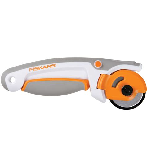 Rotary Cutter 45mm ergo deluxe rotary cutter jo