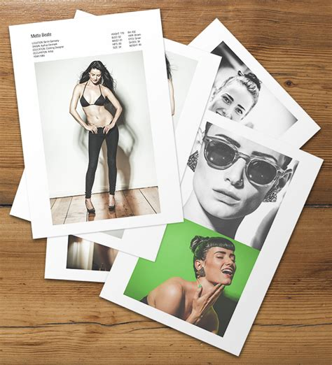 photography book pdf how to create a professional portfolio with professional