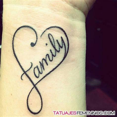 imagenes tatuajes bonitos para mujeres resultado de imagen para tatuajes para mujer llico