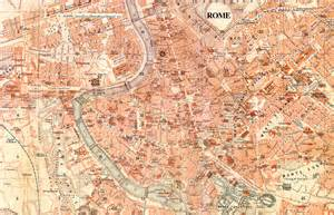 rome map 1000 images about maps on maps maps