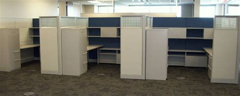 Used Knoll In Cleveland Used Office Furniture Cleveland Office Furniture Cleveland