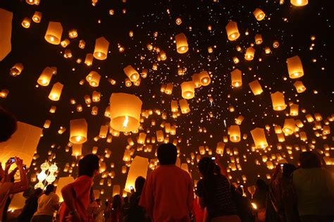 Bubble Vases Wholesale Just Artifacts Sky Lanterns Photo Gallery
