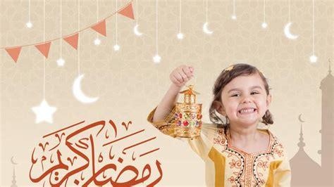 pantun puasa ramadan  penuh makna  cinta