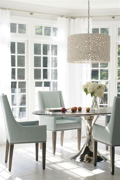 Houzz Black Kitchen Cabinets heather garrett design dining rooms meri drum
