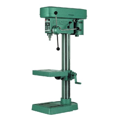 bench press table price hitachi b13s bench drill press 13mm square table