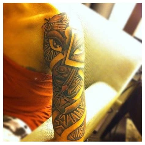 baileys tattoo 13 best tattoos images on ink baileys and