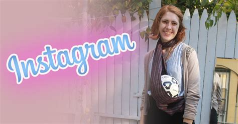how to make a fan page on instagram how to build a more engaged instagram following from jenny