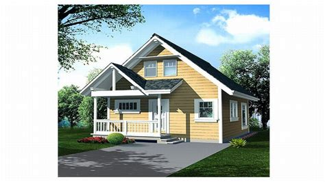 two story bungalow house plans two story bungalow house plans two story craftsman shack plans mexzhouse