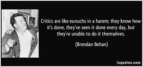 Eunuch Quotes