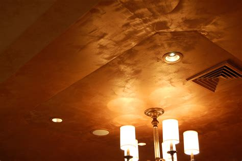 Ceiling Finish by Wall And Ceiling Finishes Artistic Finishes Artistic