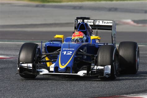f1 test live f1 live test barcellona day 3 sessione pomeridiana