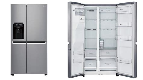best price fridge freezer best fridge freezer 2018 the best fridge freezers to buy