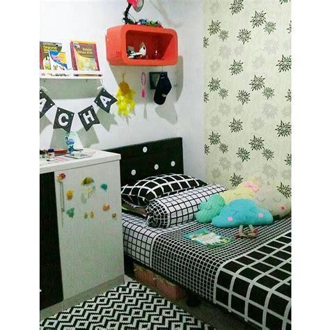 Lu Hias Led Kecil 46 dekorasi kamar tidur lucu unik keren terbaru 2018