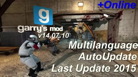pc garry s mod v13 pc game download free free game zone