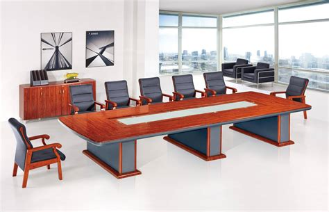 Cool Meeting Table Furniture More Pleasant Meeting Ideas With Cool Conference Table Decoration Sipfon Home Deco