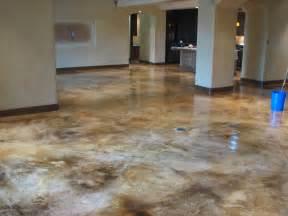 acid stain interior concrete floors 2015 best auto reviews