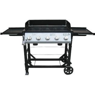 backyard grill 5 burner gas grill reviews nexgrill 5 burner party grill outdoor living grills outdoor cooking gas grills