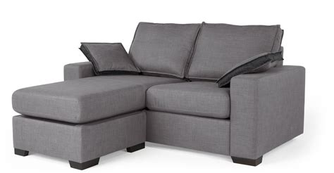 2 seater corner chaise sofa 2 seater chaise sofa cali reversible corner chaise sofa