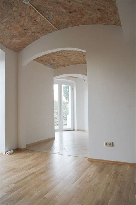 Wohnung Mit Garten Quedlinburg by Unsere Wohnungen Villa Irma Wohnen In Gernrode