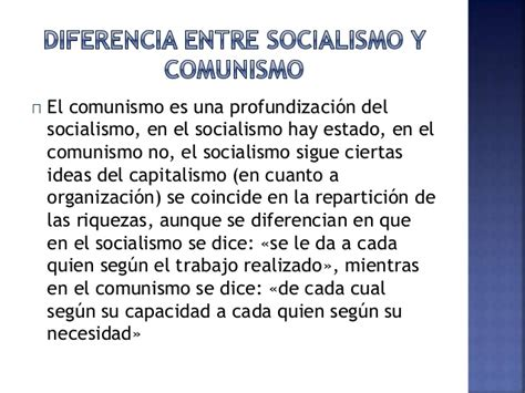 Office Idea by 191 Que Es El Socialismo