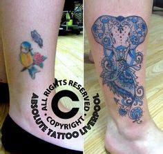 tattoo cover up dublin galaxy watercolour tattoo sketches cat mickey mouse and