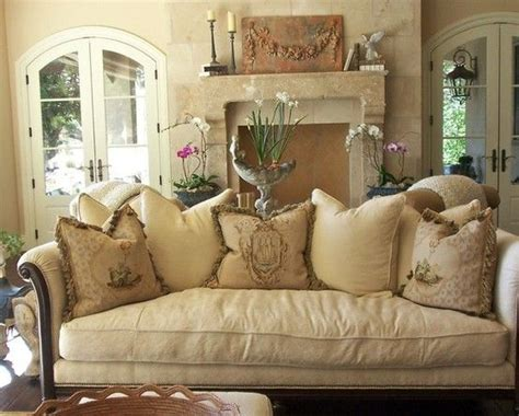 country living room ideas pinterest 1000 ideas about french country living room on pinterest