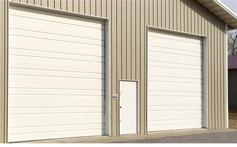 Willmar Overhead Door Willmar Overhead Door Willmar Willmar Overhead Door
