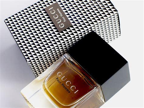 Sale Gucci Guilty Pour Homme Bibit Parfum 120ml gucci pour homme what should smell like