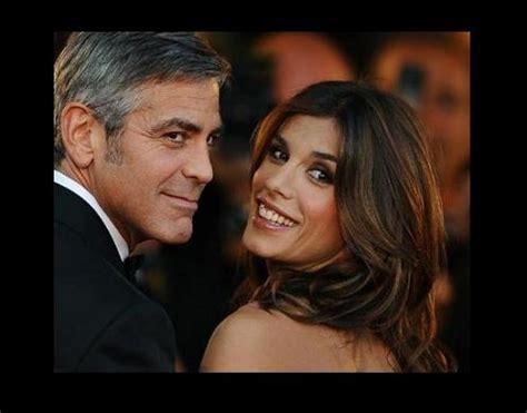 elisabetta ferri futura matrimonio celebrit 224 sposalicious